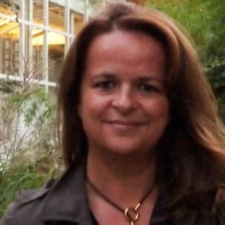 Illustration du profil de Juliette