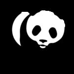 Logo du groupe WWF