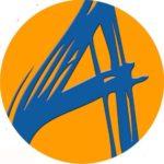 Logo du groupe Alima