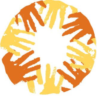 Logo du groupe Care