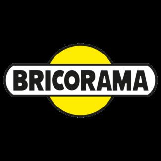 Logo du groupe Bricorama