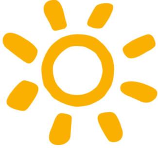 Logo du groupe Chaine de l'Espoir
